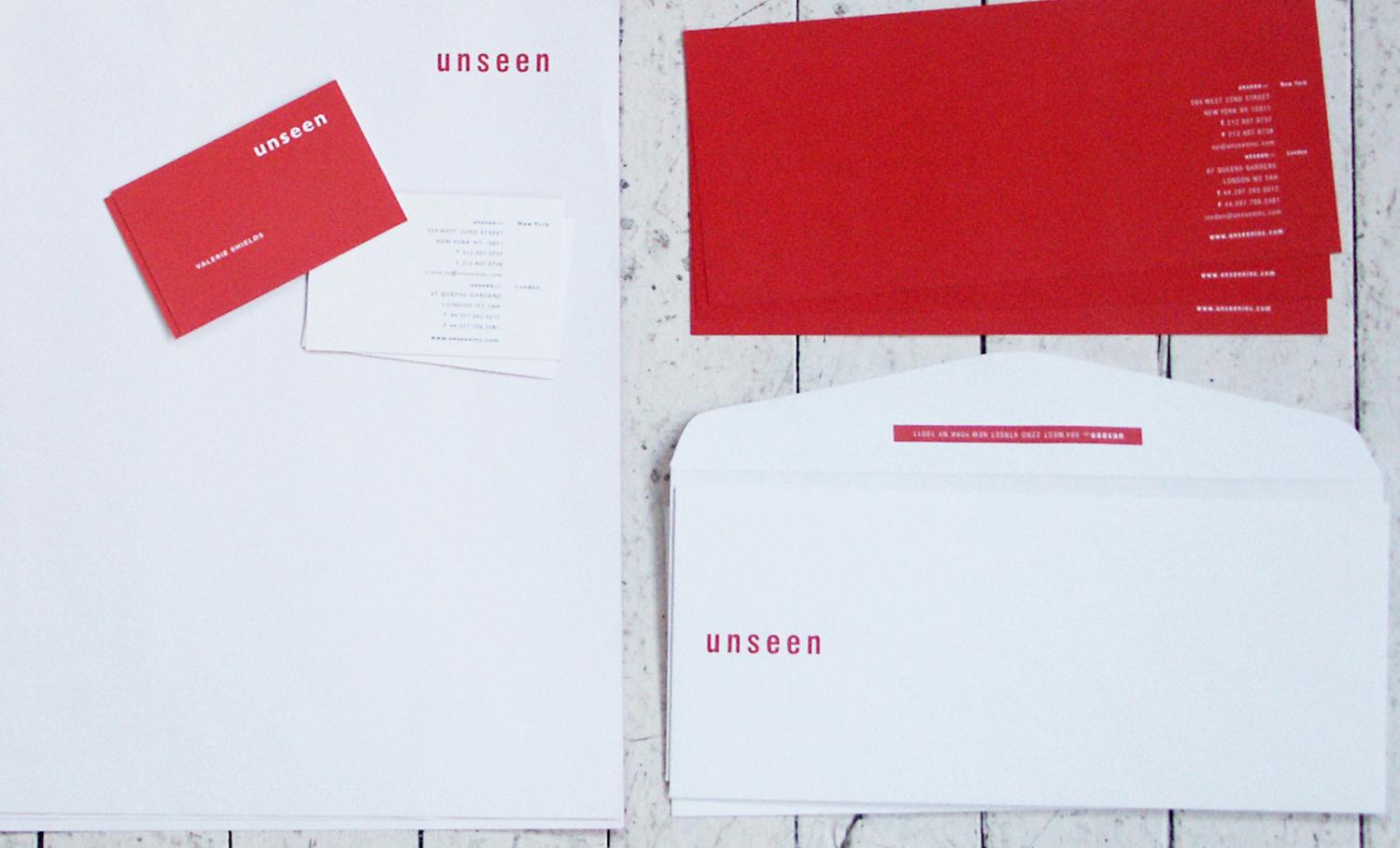 Unseen 5.jpg