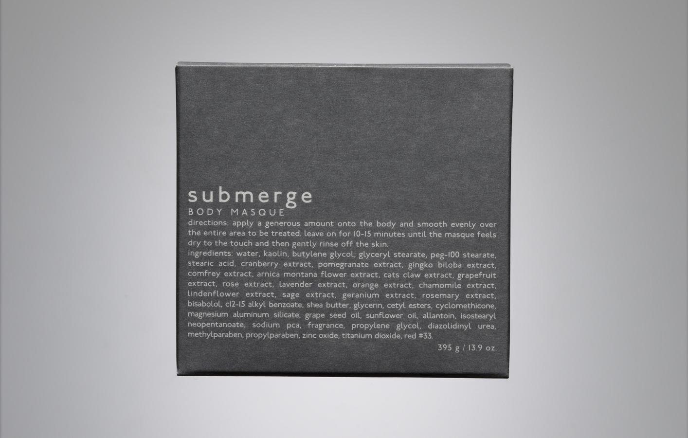 bathhouse Packaging_12.jpg