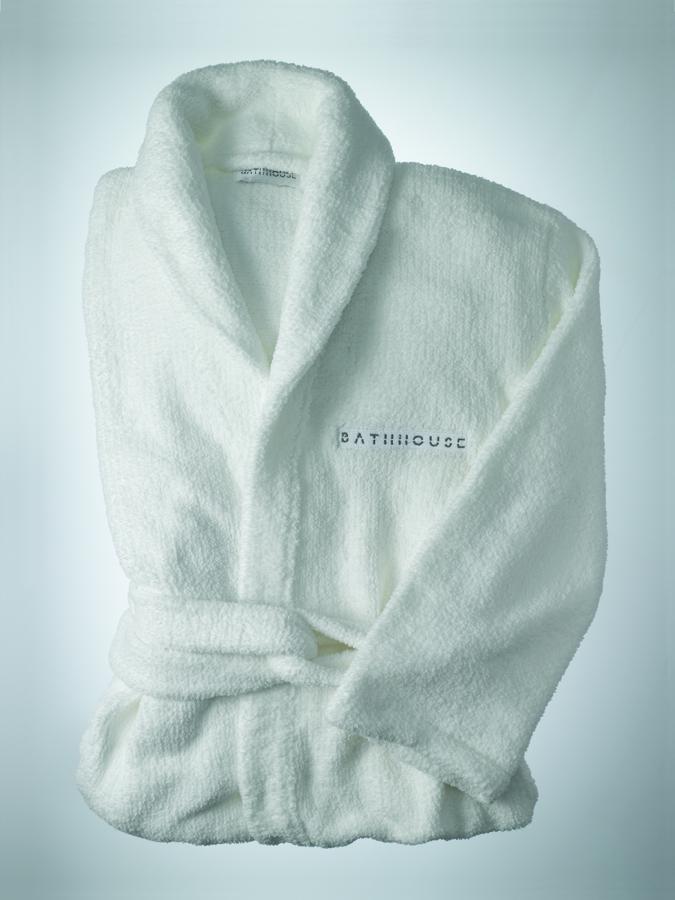 Bathhouse Graphics_8.jpg