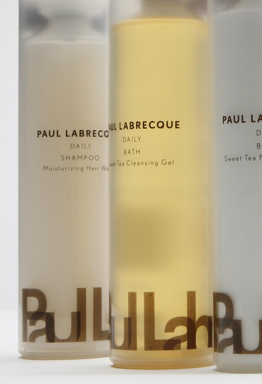 PLS - Bottles Translucent - Detail 2.jpg