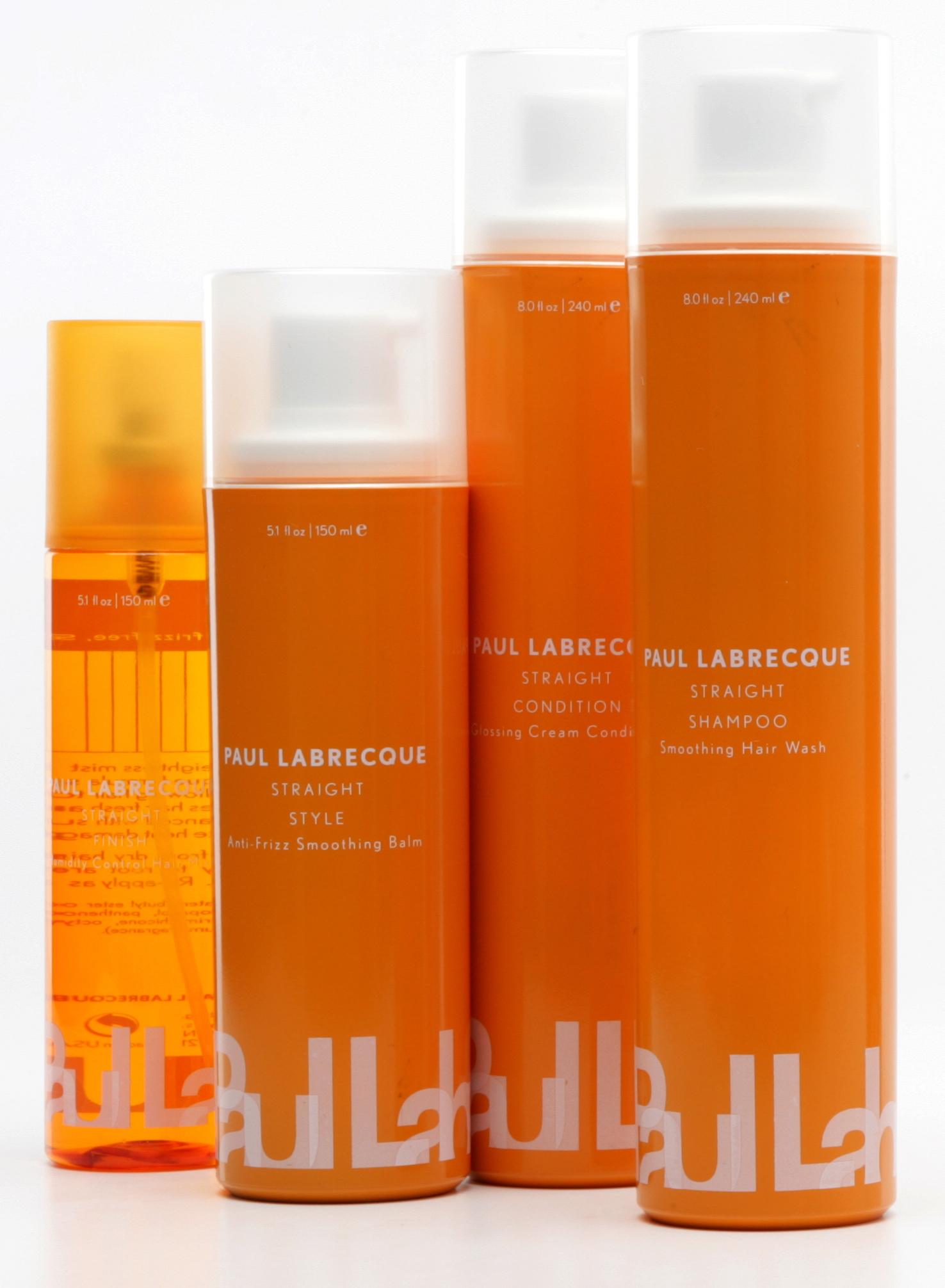 PLS - Bottles Orange.jpg