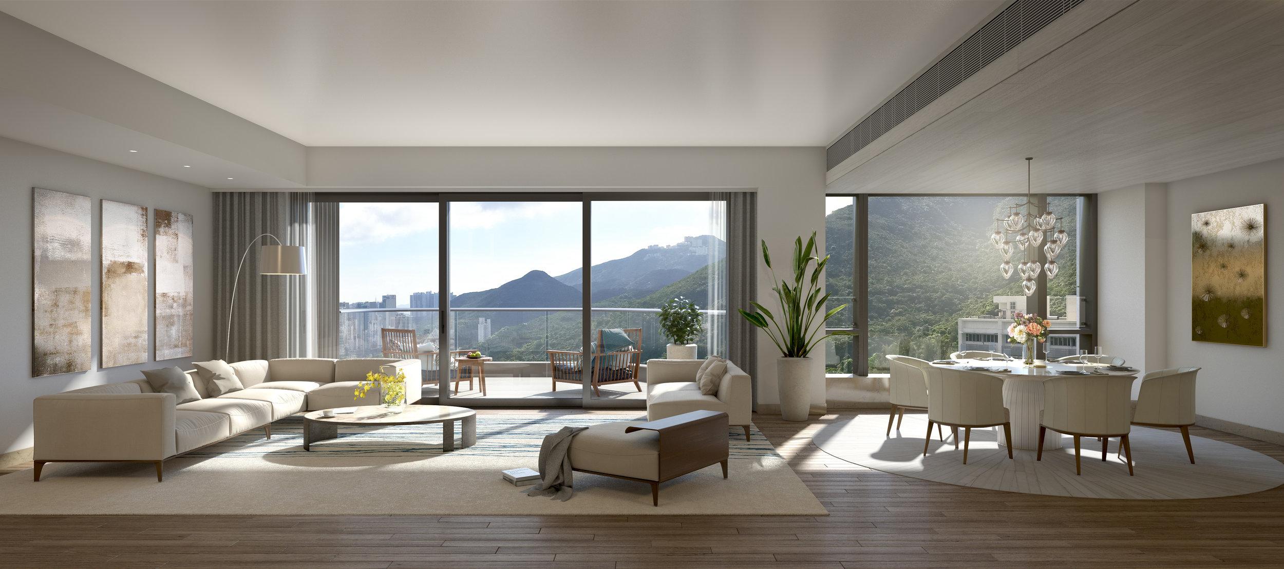 20170905_NanFung_Batch03_LivingBalcony_Panorama.jpg