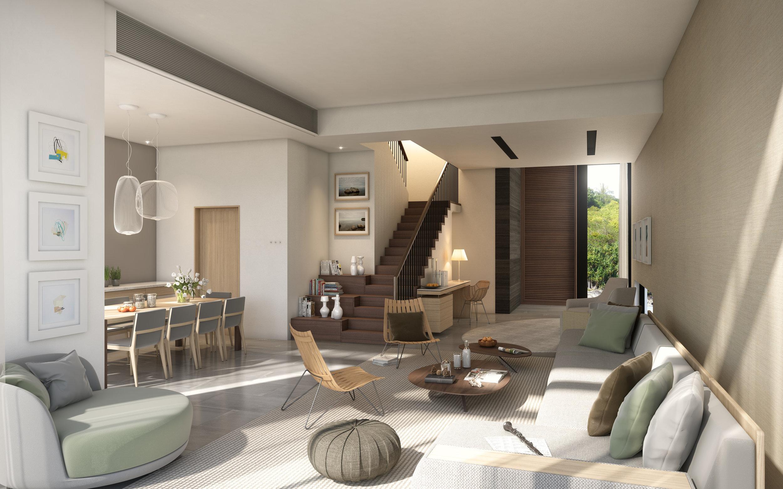 20180226_WH30_Livingroom_01.jpg