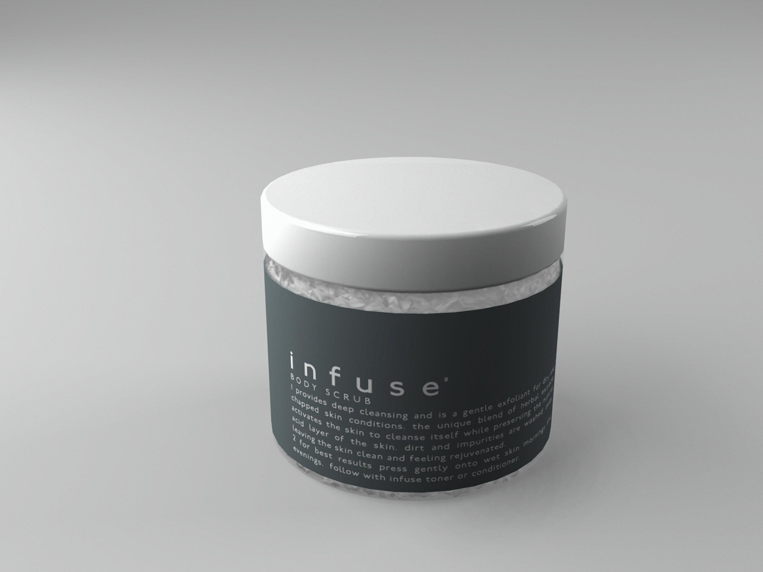 bottle-infuse-11x17.jpg