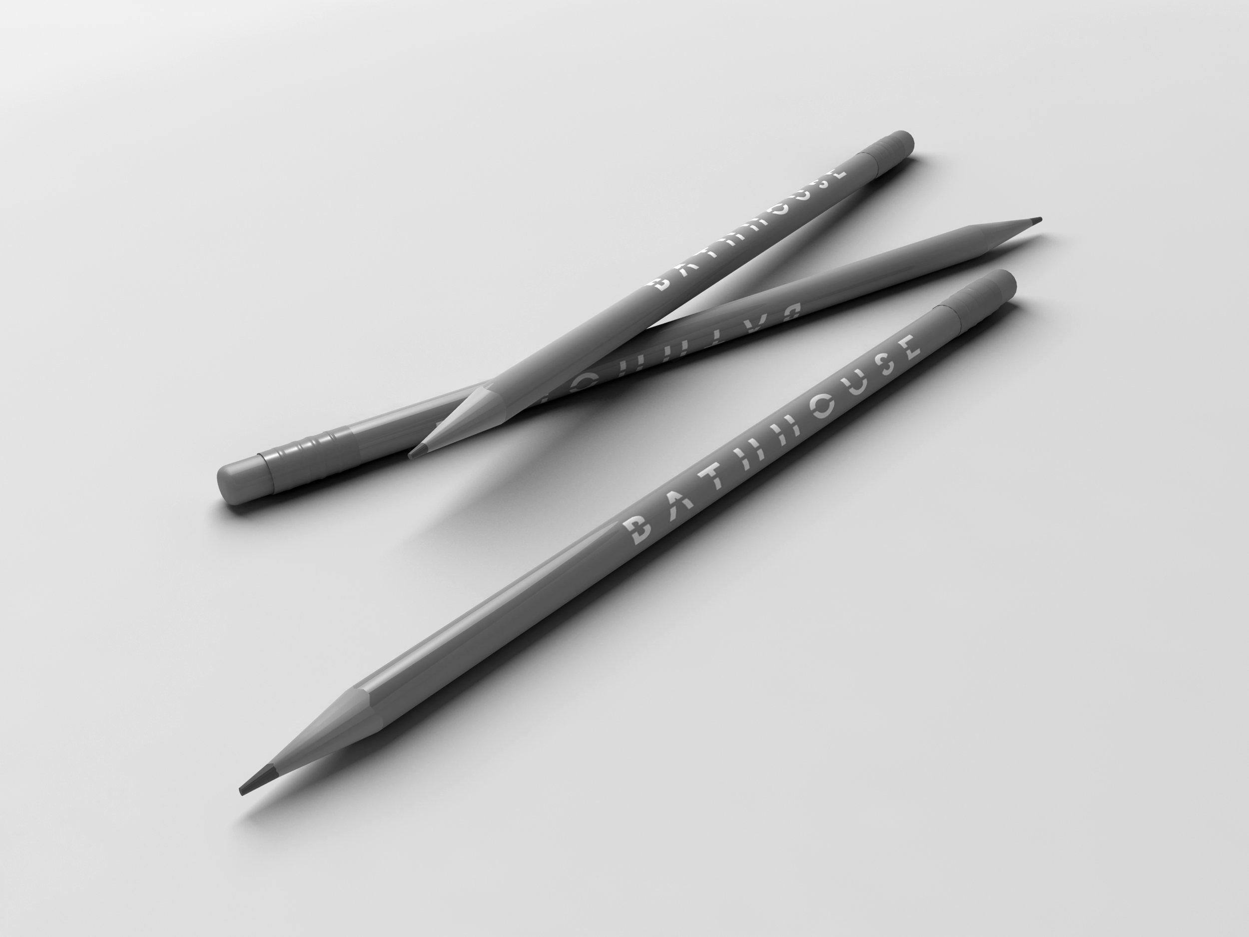 pencil-11x17.jpg