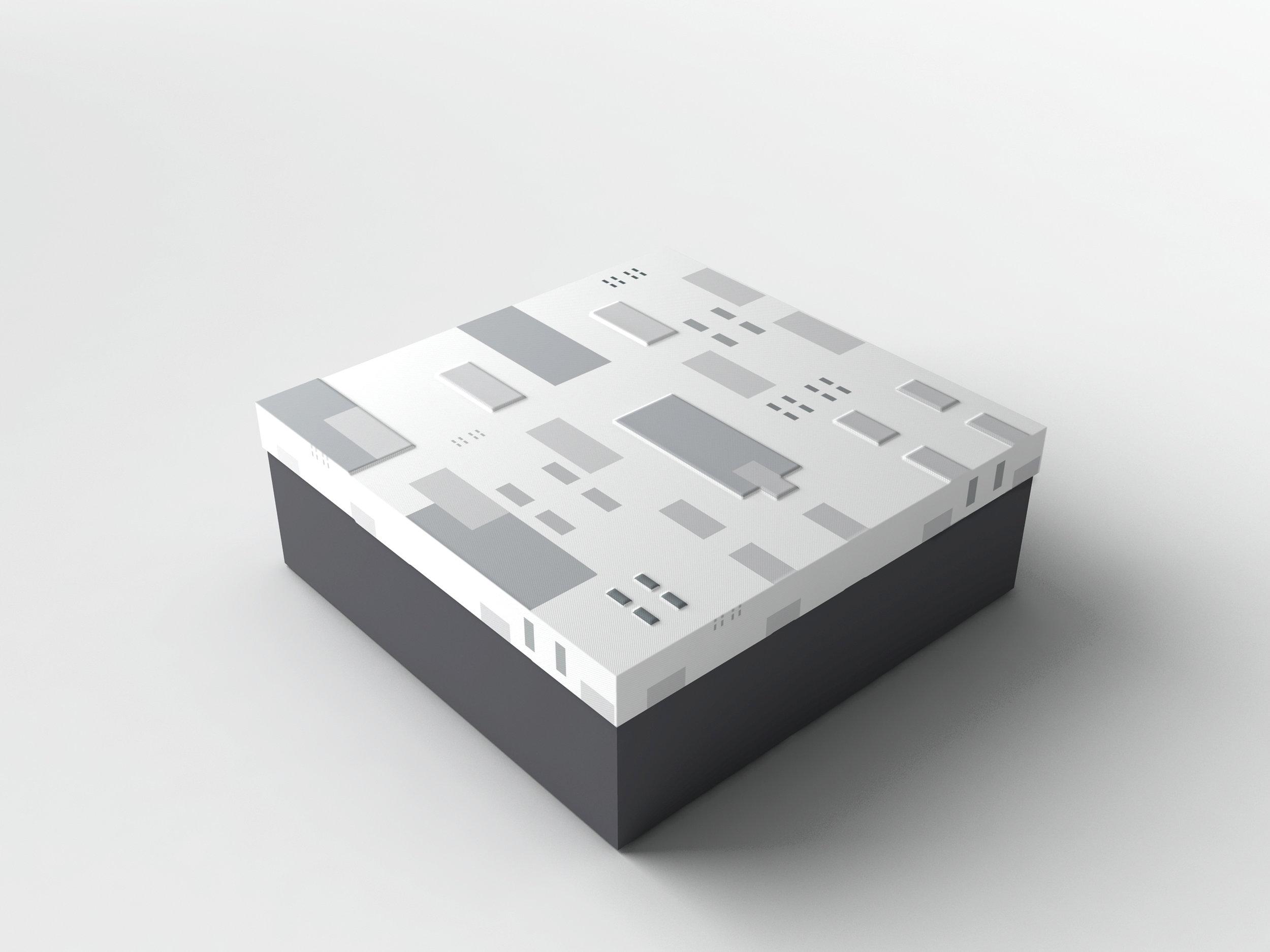 mbbh_box3-11x17.jpg