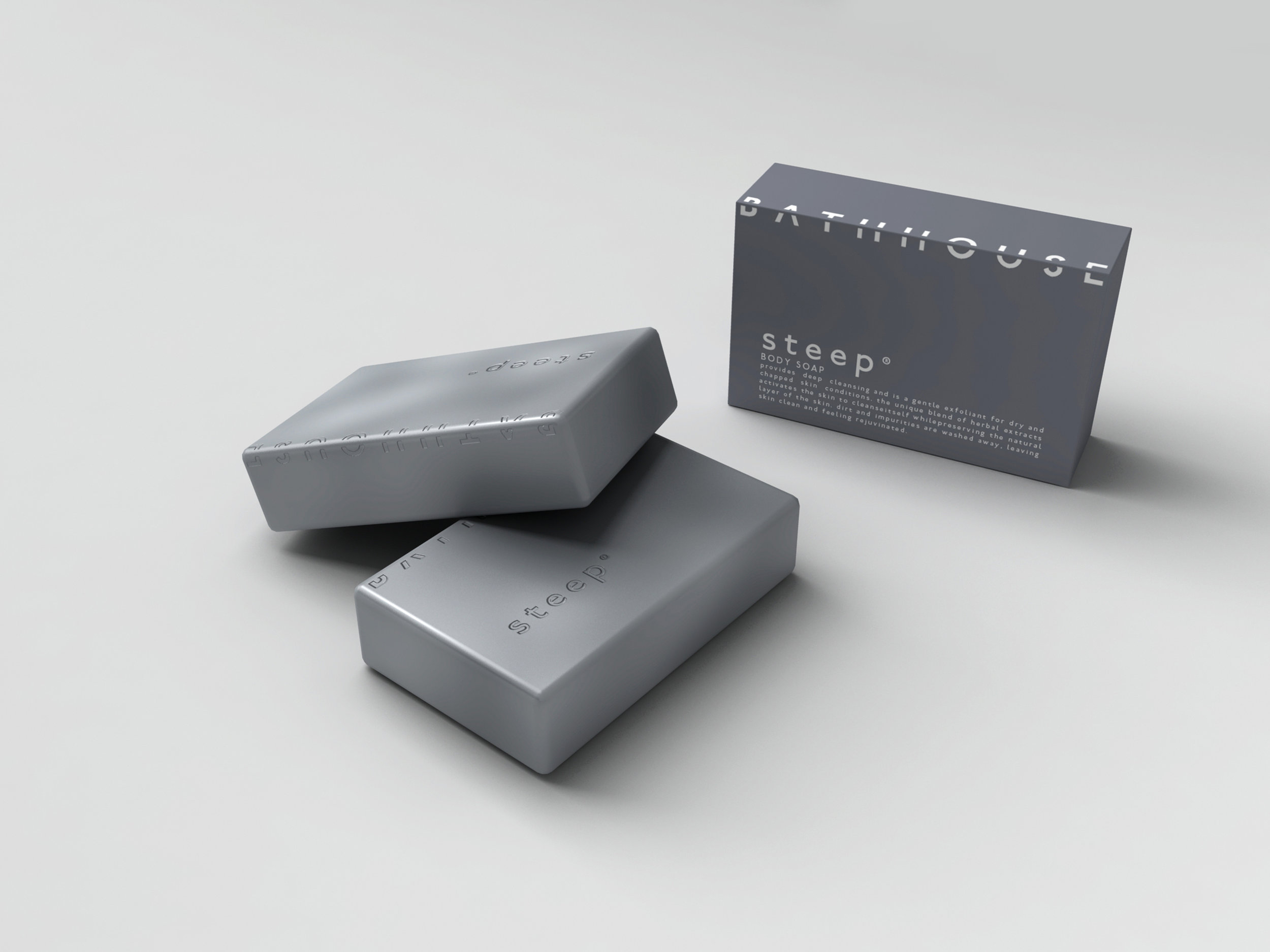 soap-11x17.jpg