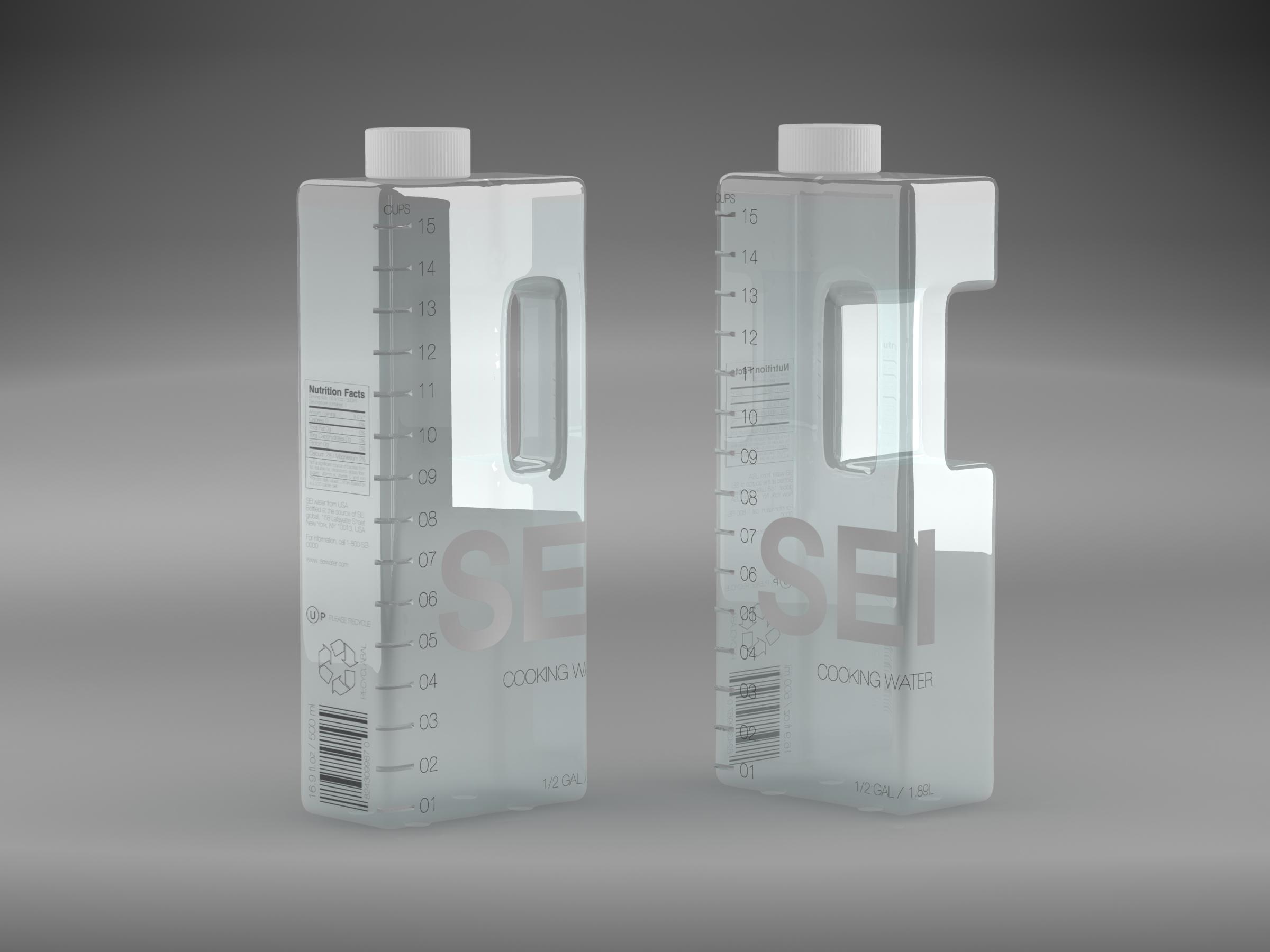 bottle5.jpg