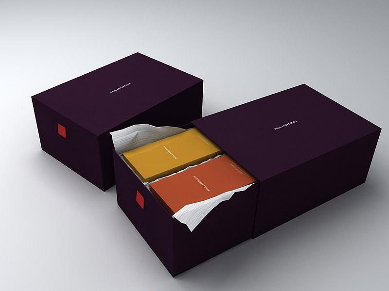 box2sm.jpg