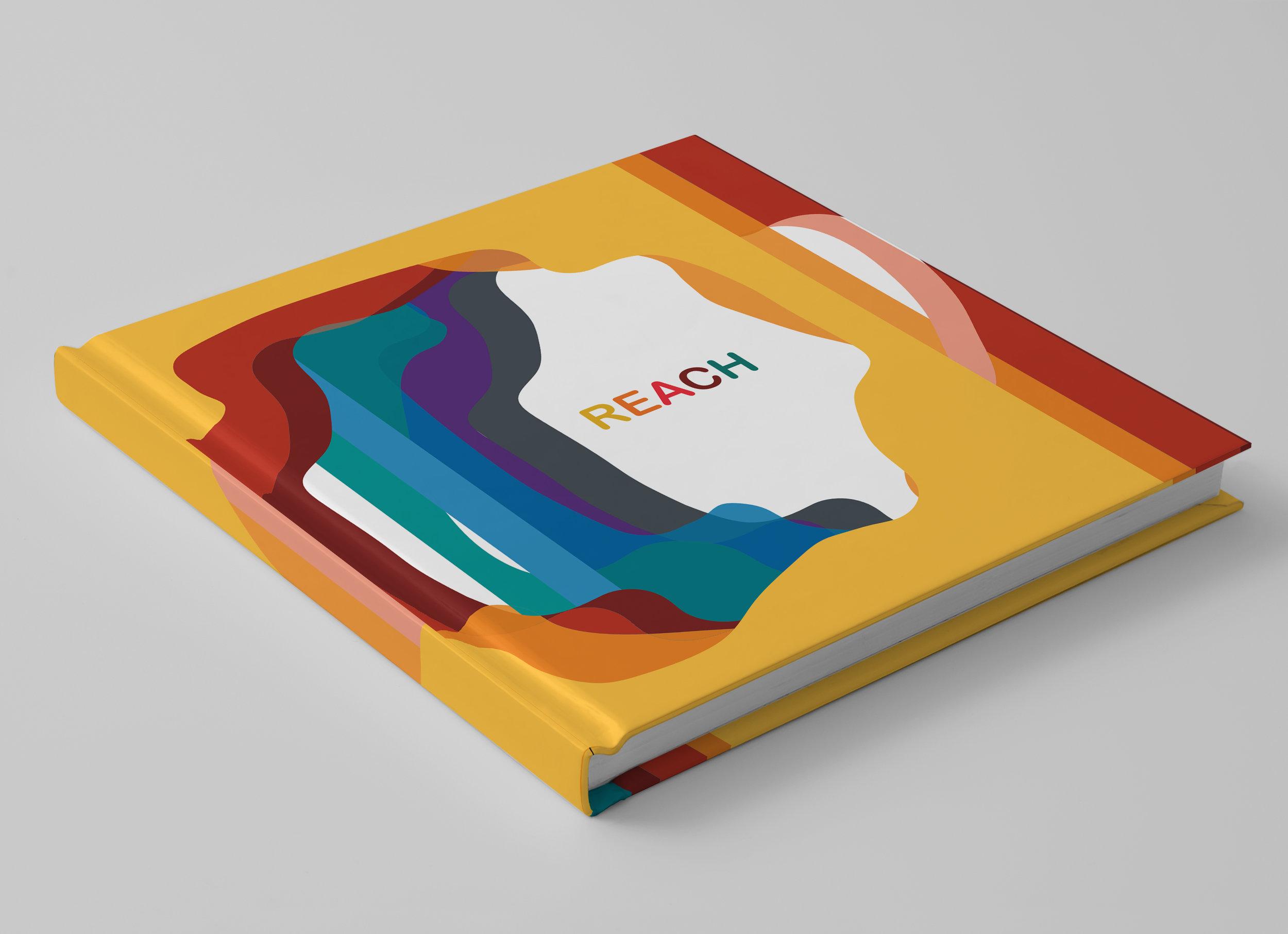 Reach Book 1.jpg