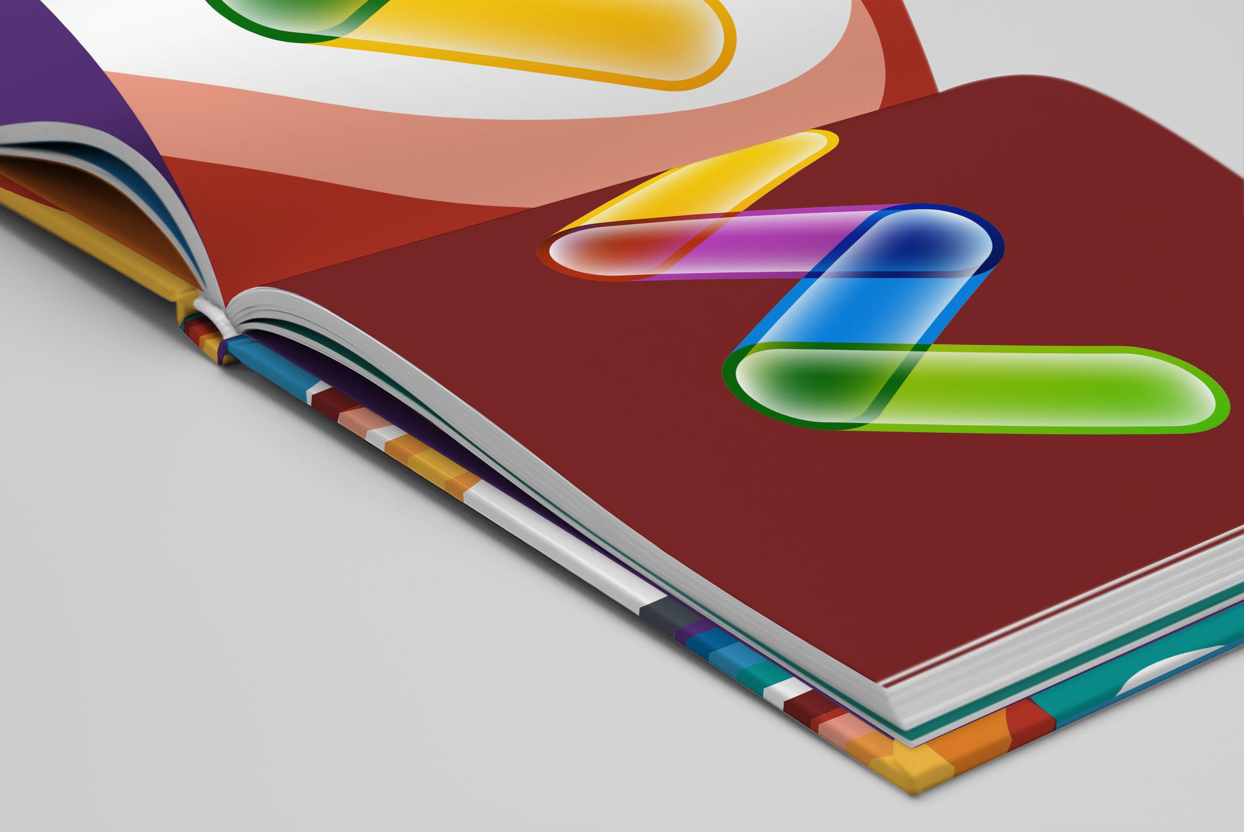 Reach Book 3.jpg