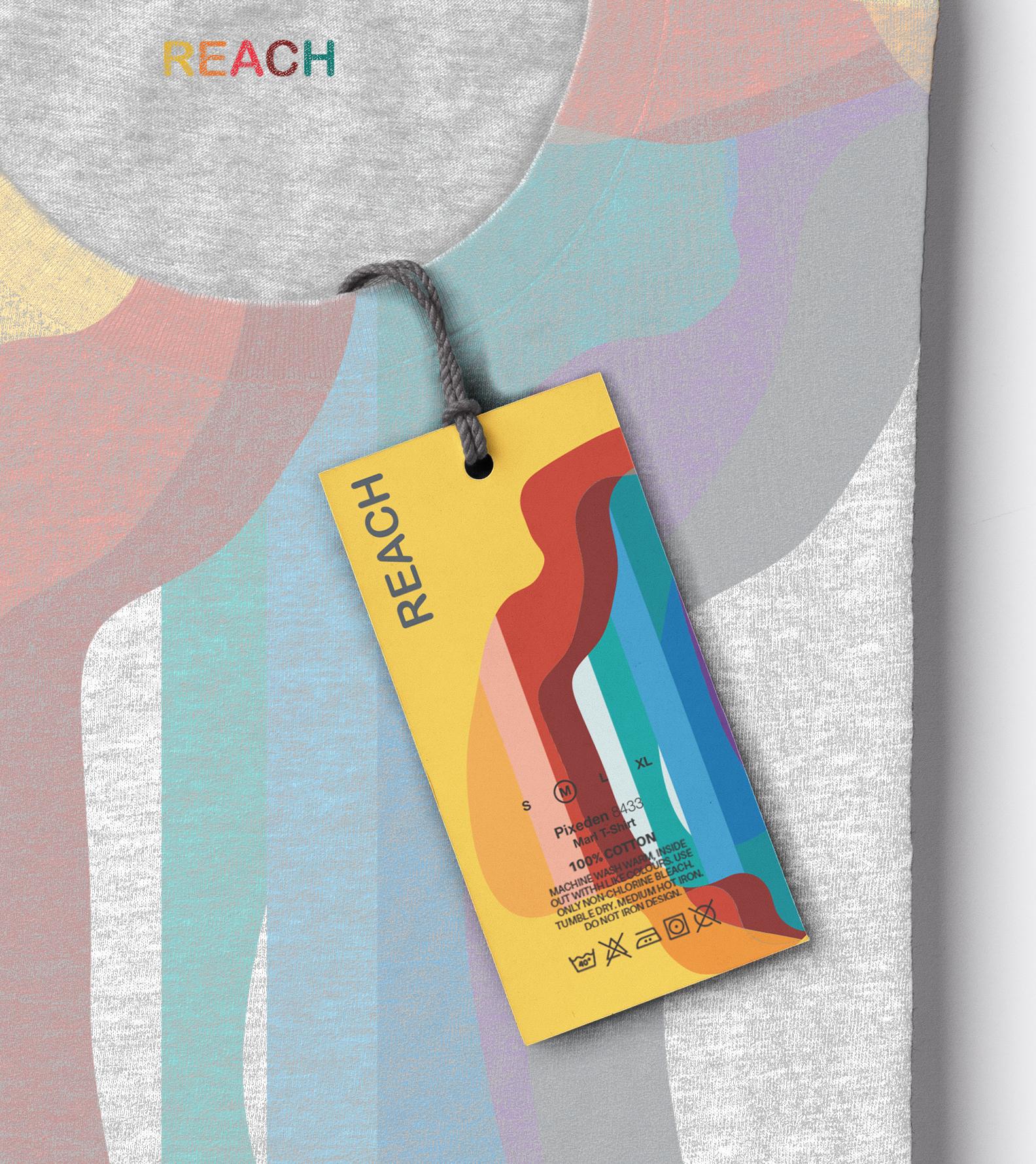 Reach T Shirt Detail.jpg