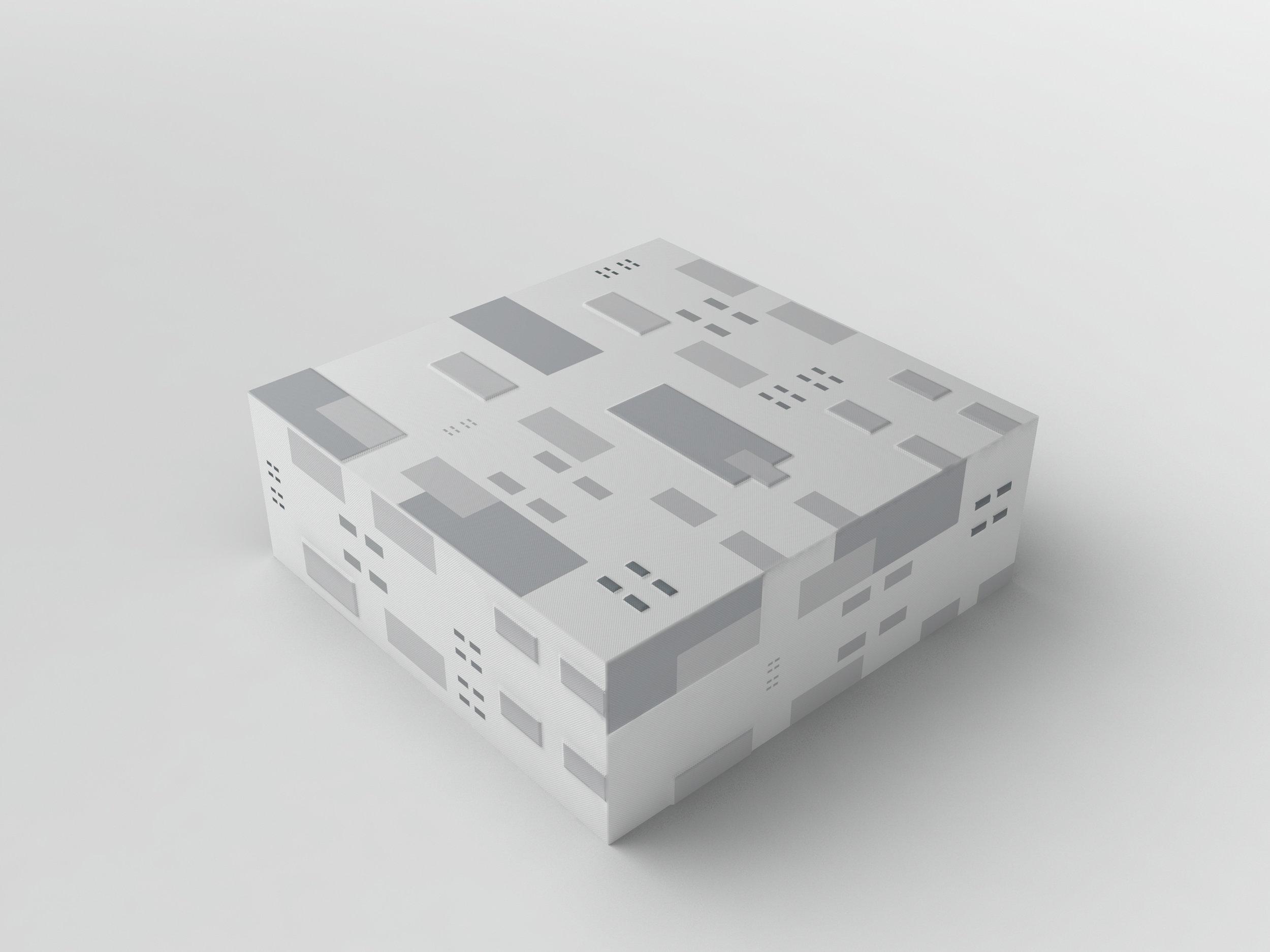 box4-11x17.jpg