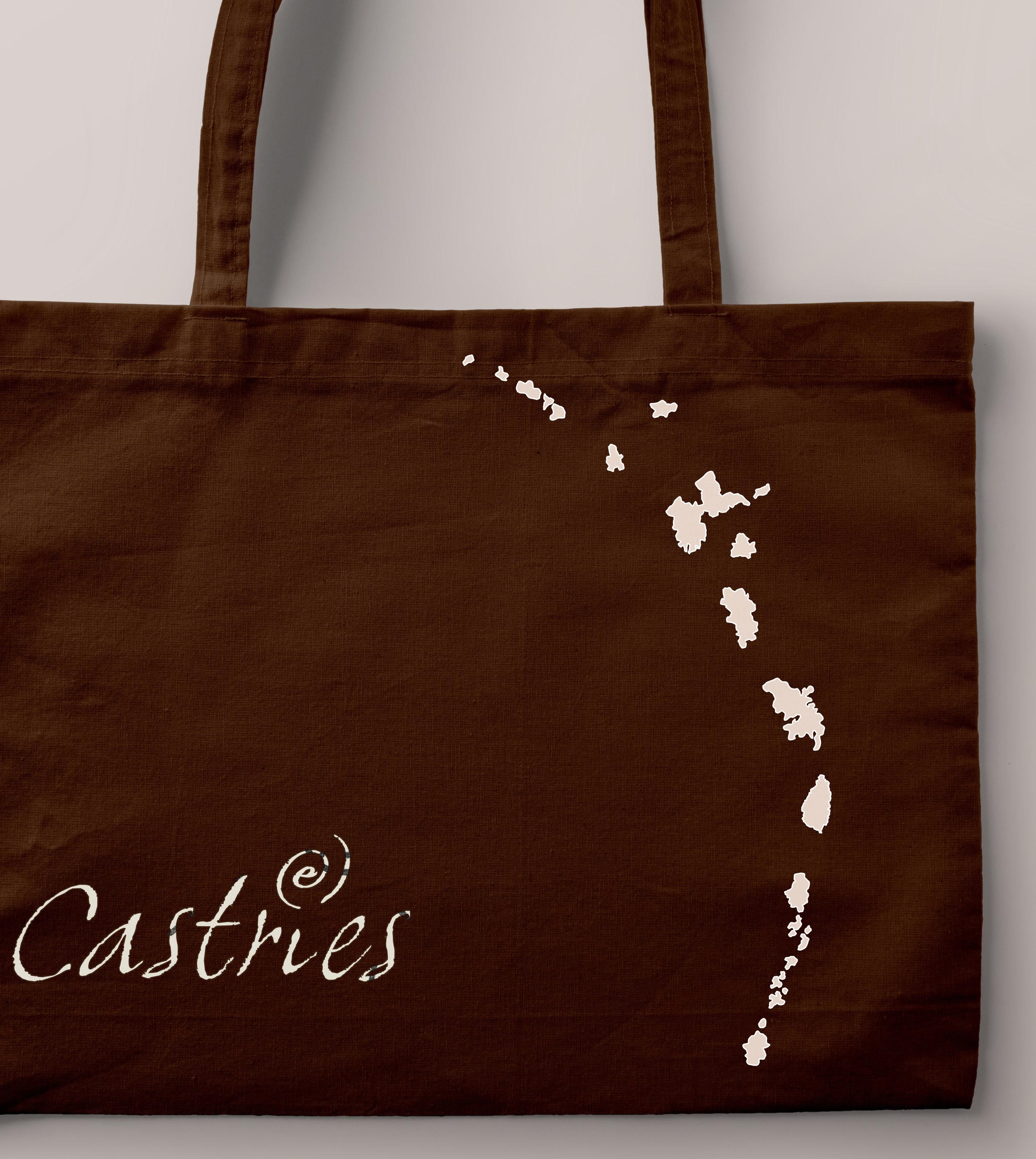 Castries Totebag.jpg