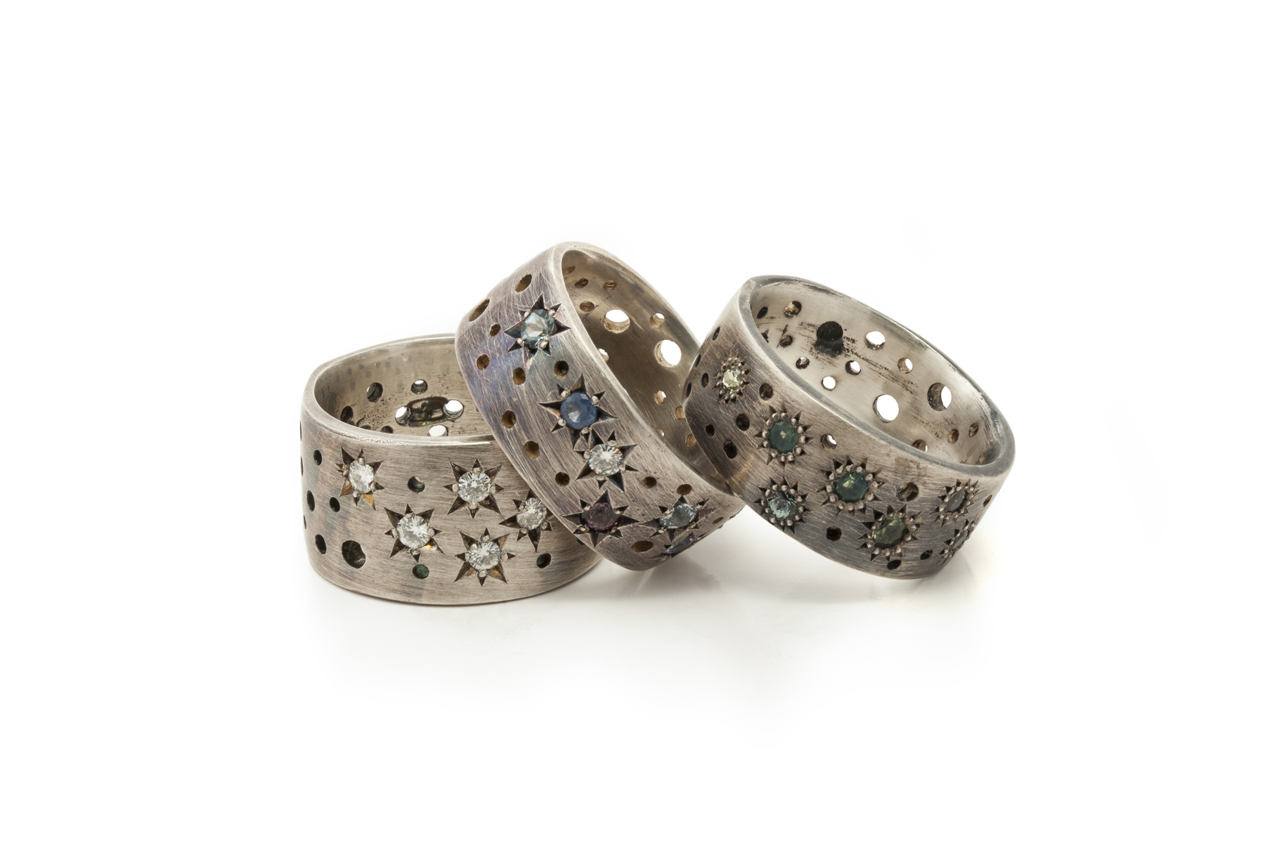 Debra Fallowfield Jewellery
