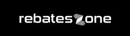 Rebates-Zone2-2.png