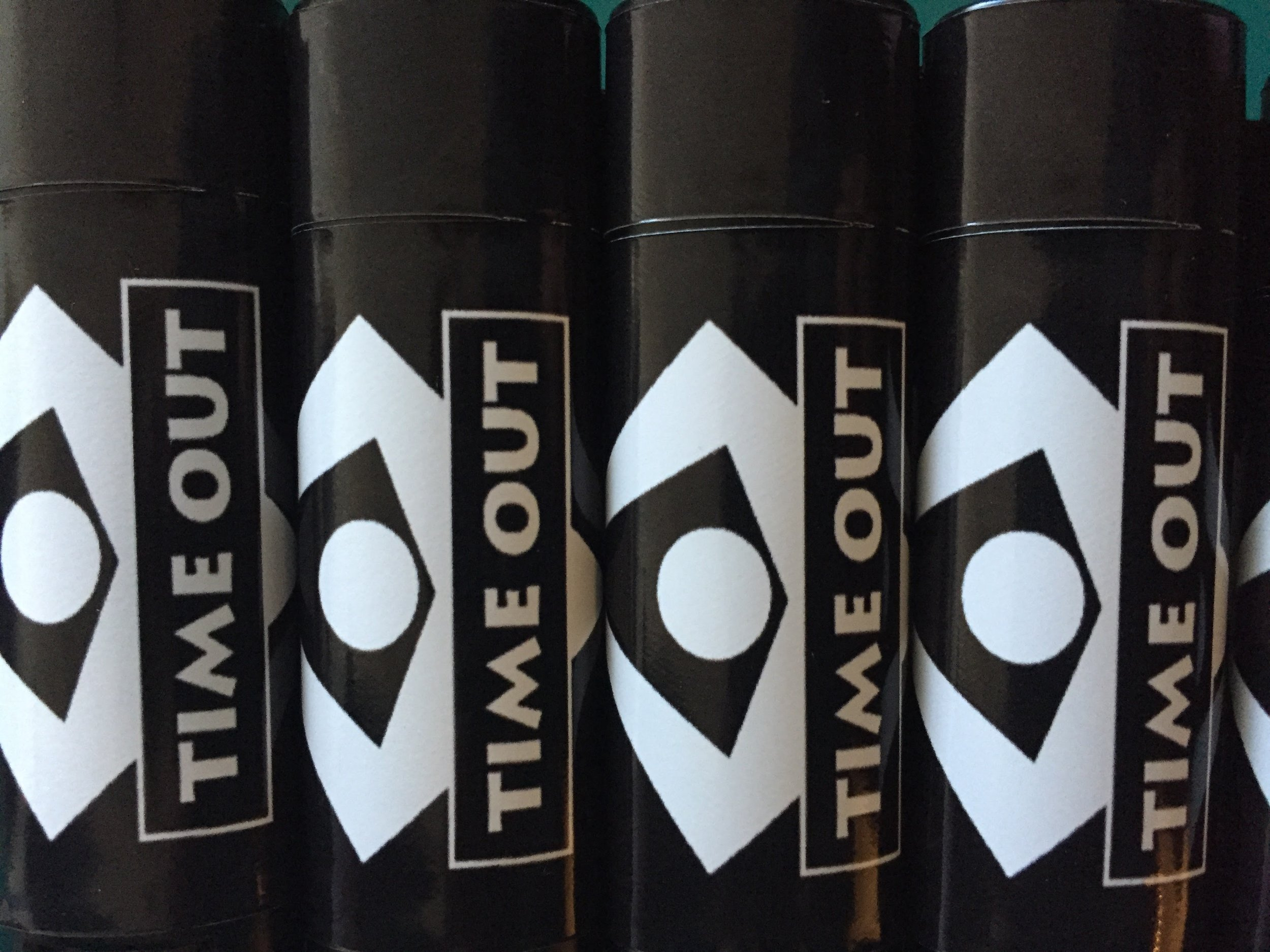 private label lip balms