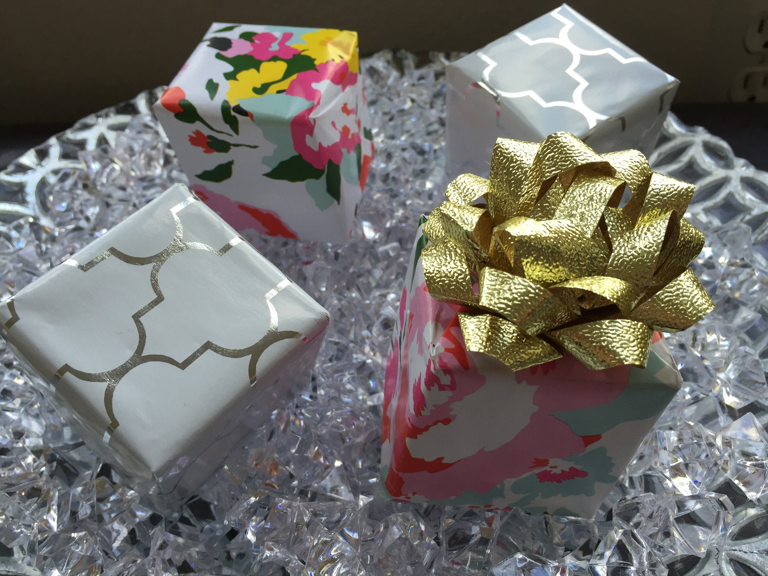 Flask Lip Balm Gifts.JPG