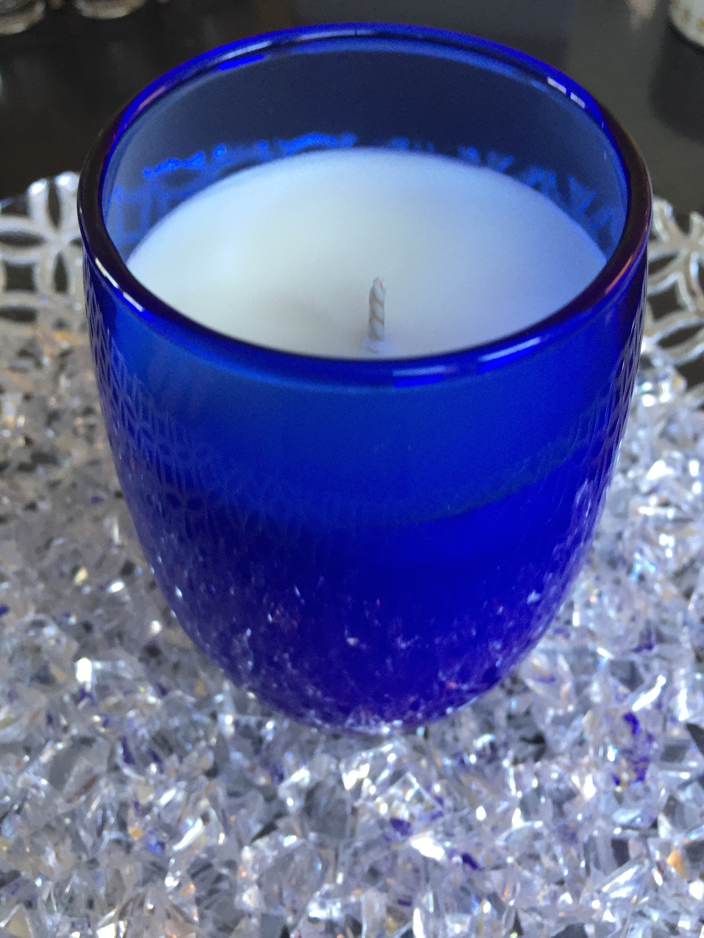 art 9 crystal candles.JPG