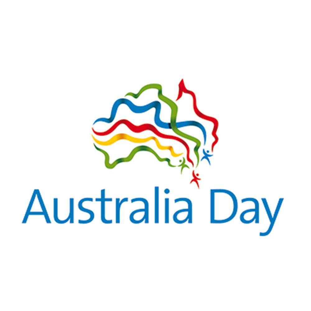 Australia_Day-Alpha.png