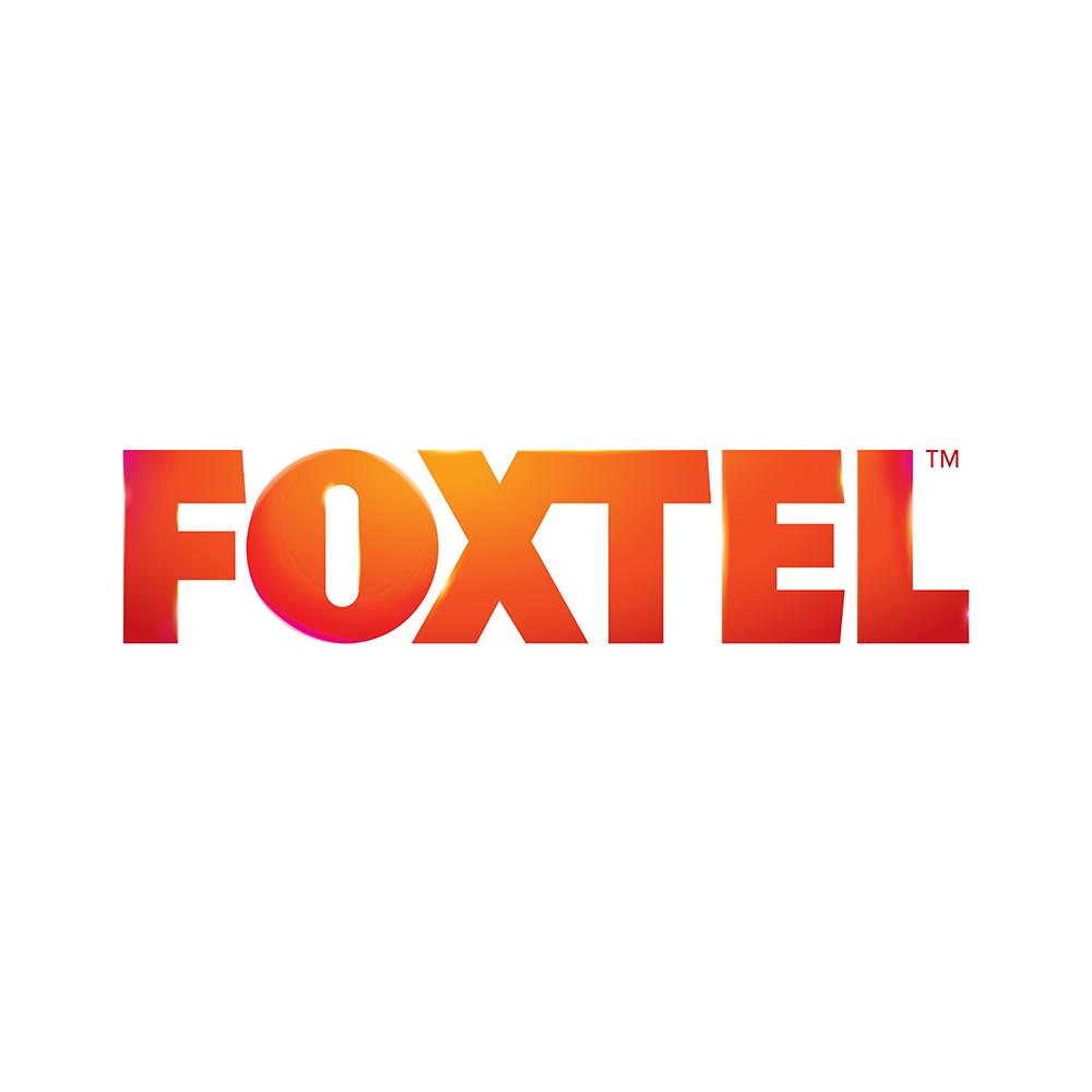 Foxtel-Alpha.png