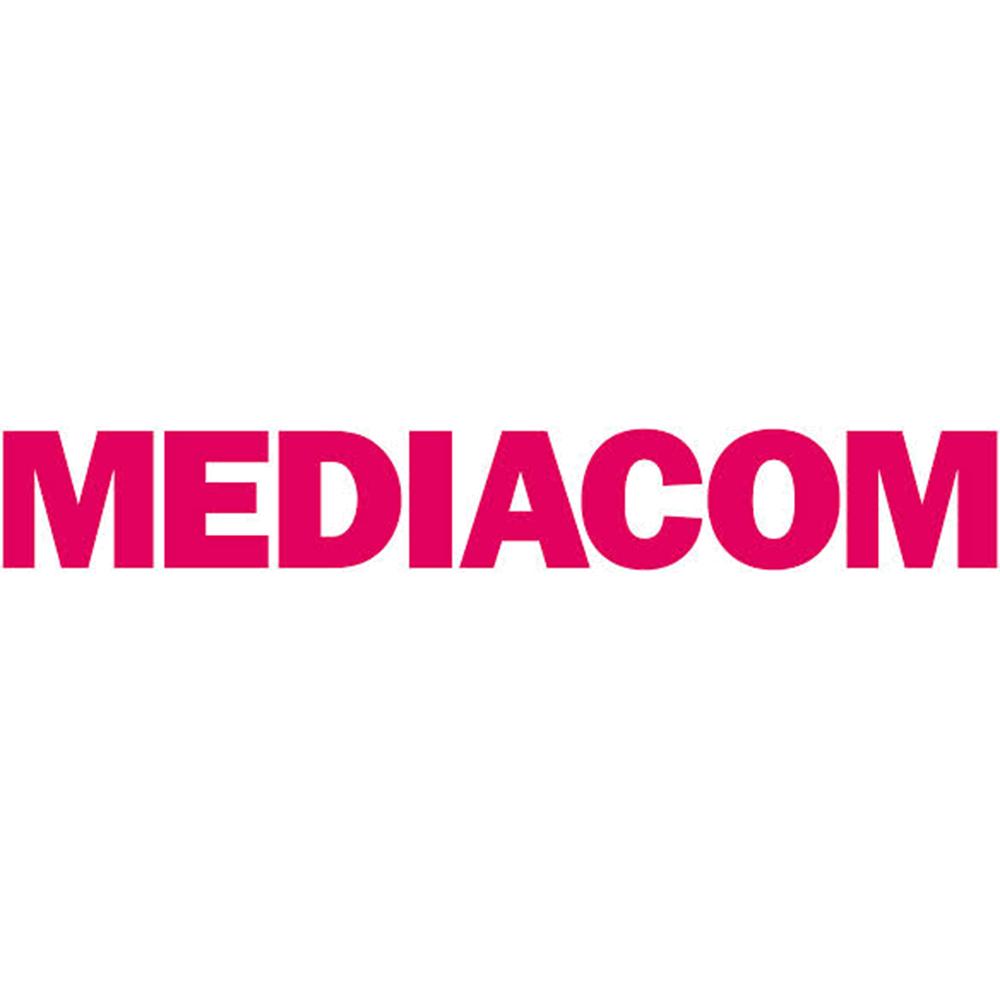 Mediacom-Alpha.png