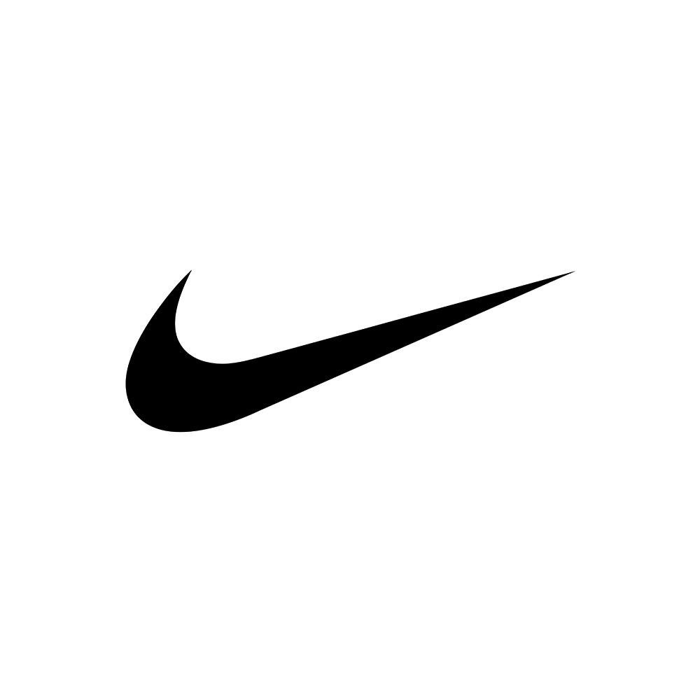 Nike-Alpha.png