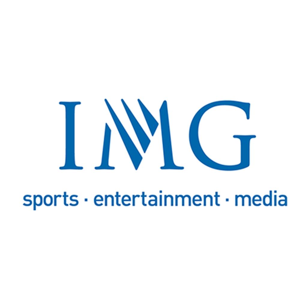 IMG-Alpha.png