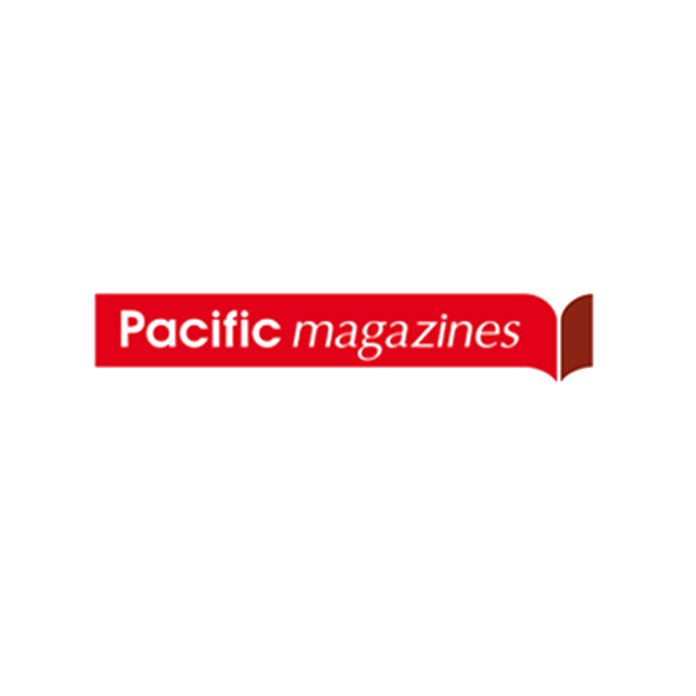 Pacific_Magazines-Alpha.png