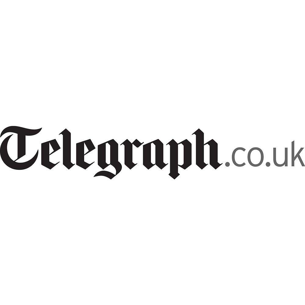 Telegraph-Alpha.png