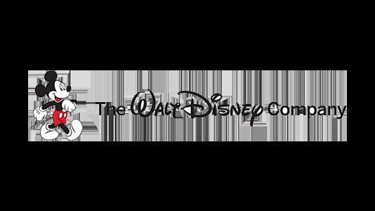 Disney Alpha.png