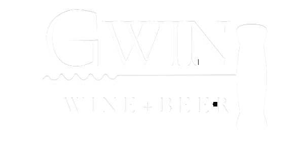 Gwin-Final-Horizontal-PNG-White-2.png