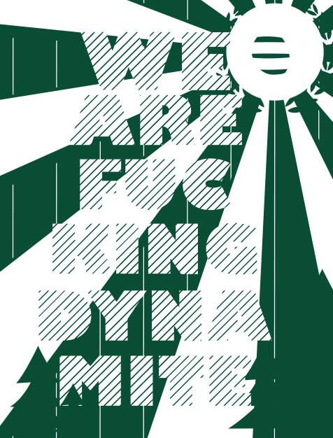 poster_10.jpg