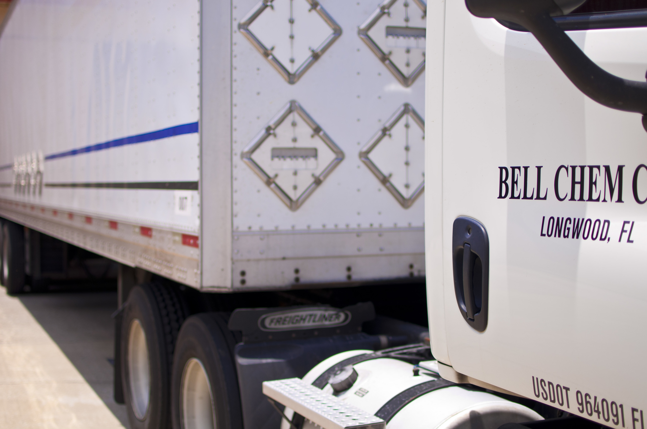 BC Truck.jpg