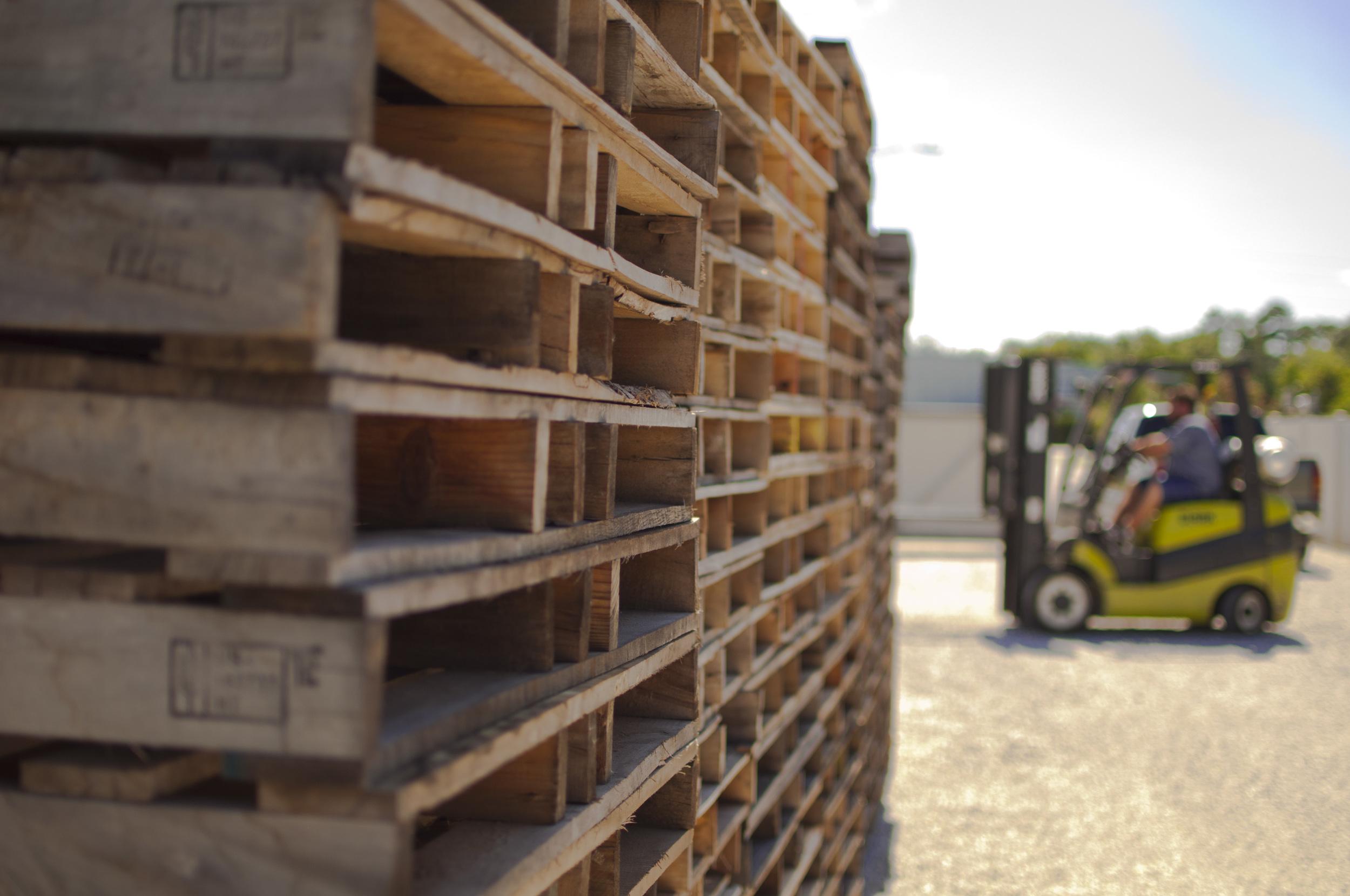 Pallets and Forklift.jpg