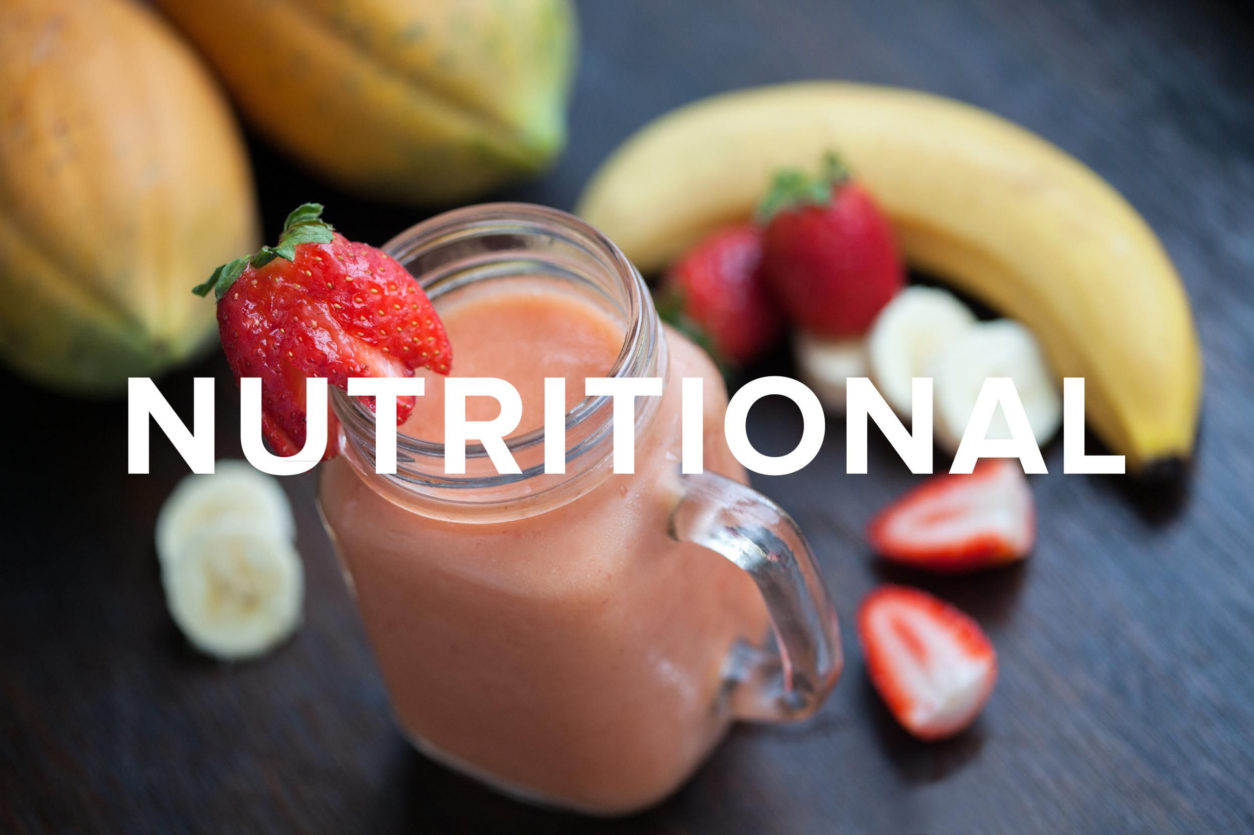Nutritional_Wide.jpg