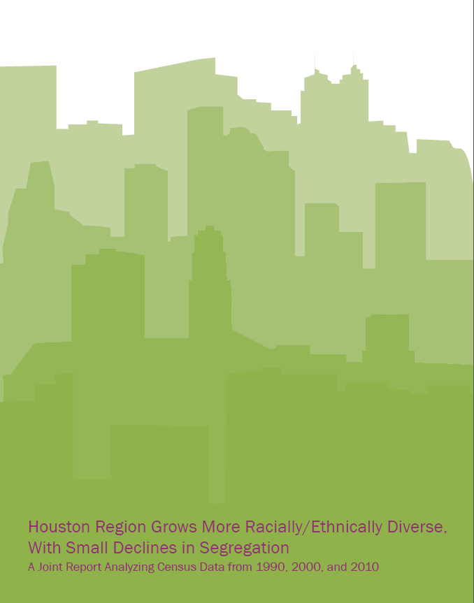 Houston Region Grows More Ethnically Diverse Picture.png