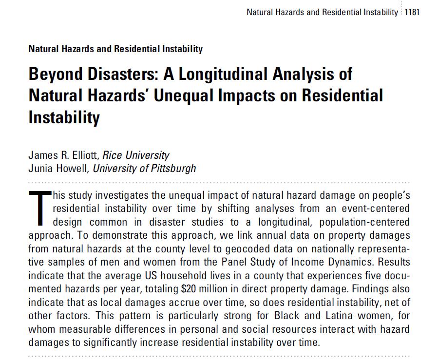 Beyond Disasters.png