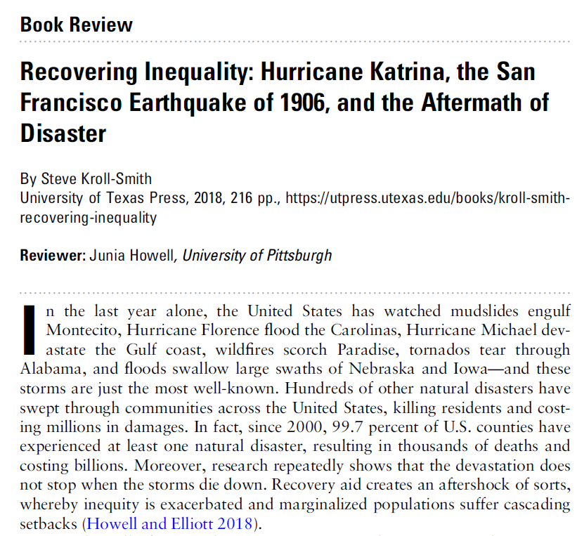 Book Review Recovering Inequality.png