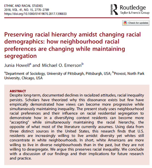 Preserving Racial Hierarchy.png