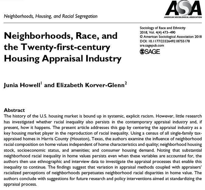 Neighborhoods, Race Appraisal.png