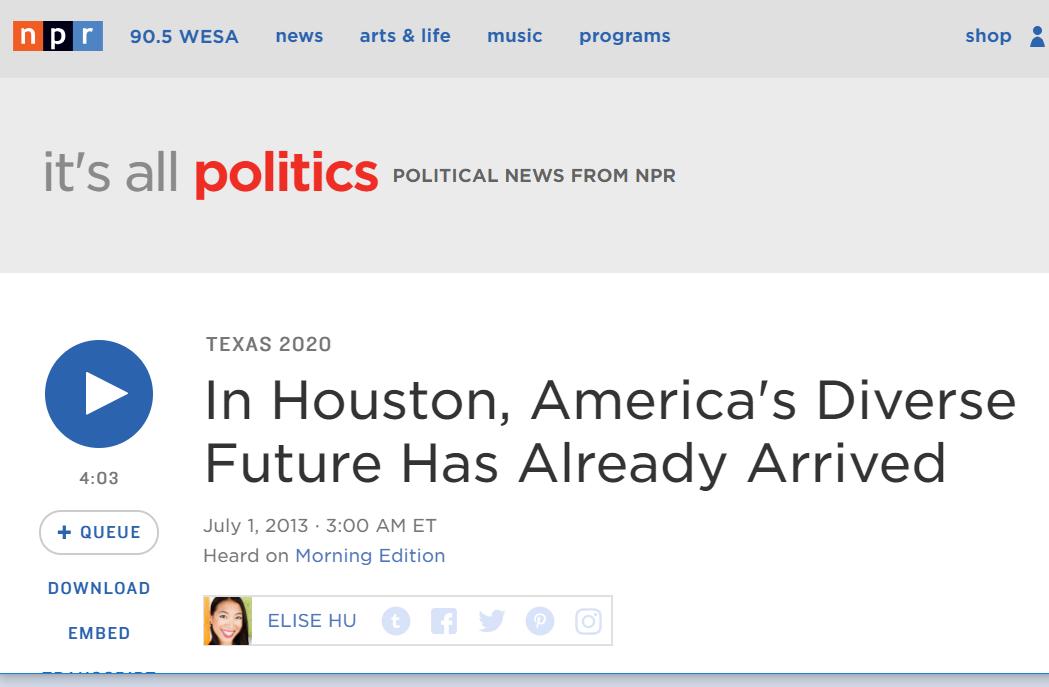 NPR_HoustonDiverse.png