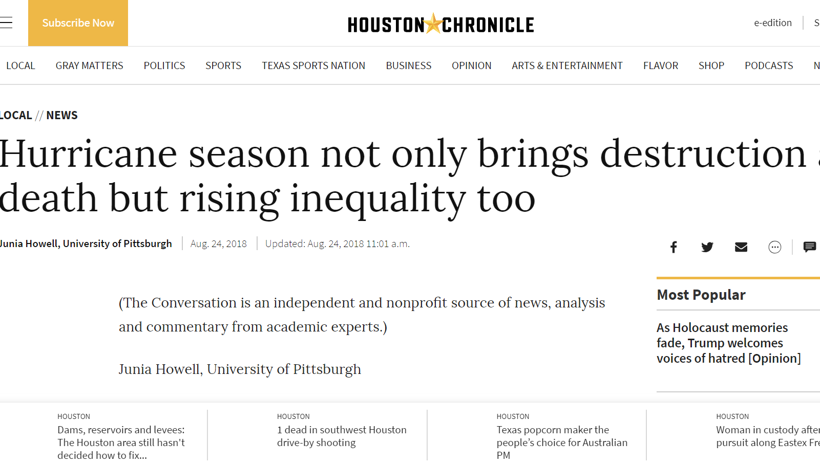 HoustonChronicle.png