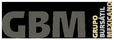logo-gbm.png