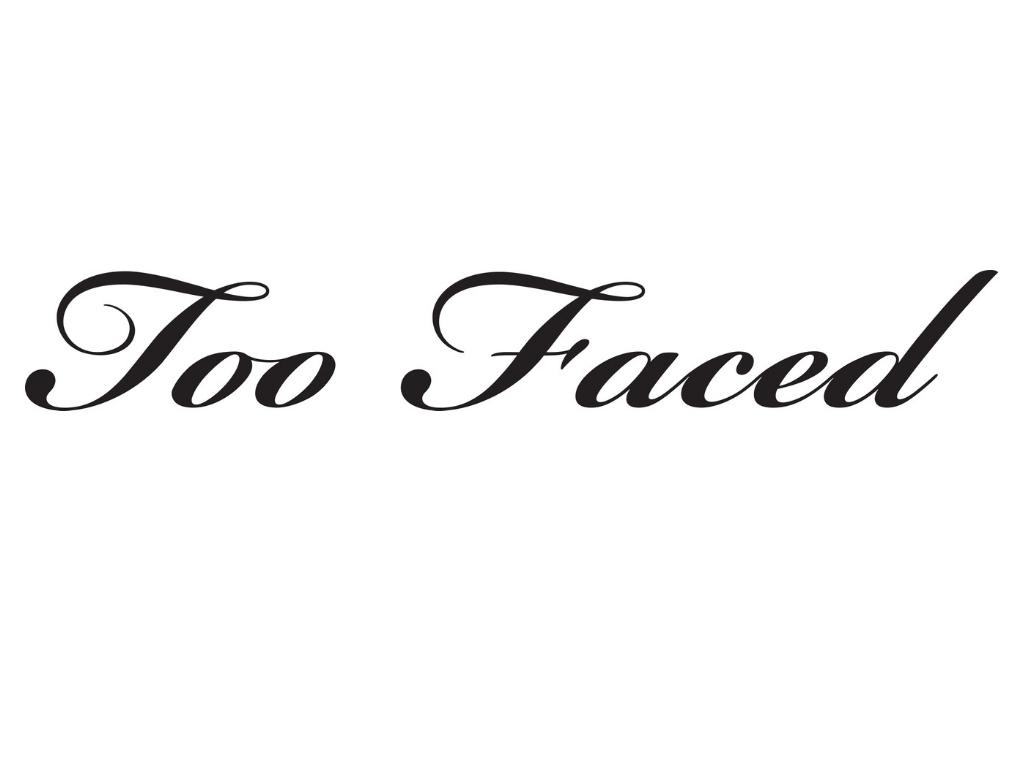 logo-toofaced-vf.129802.100.jpg