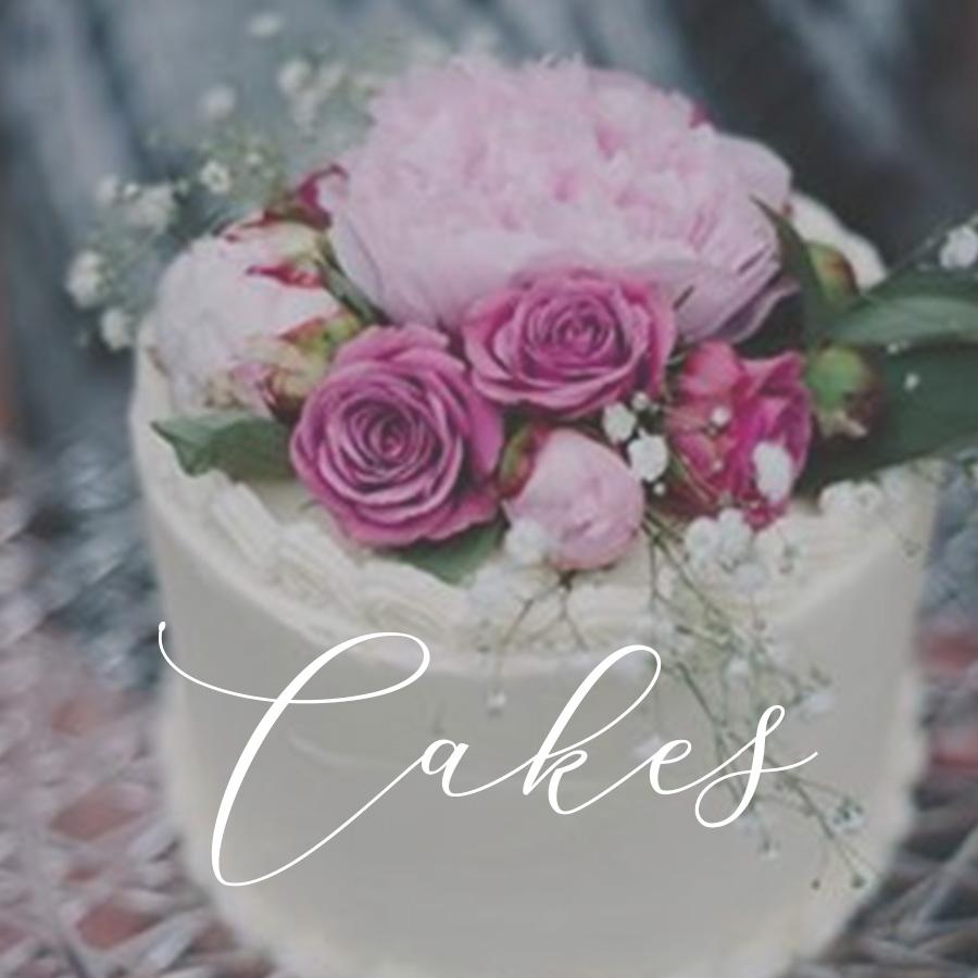 cakebutton.jpg