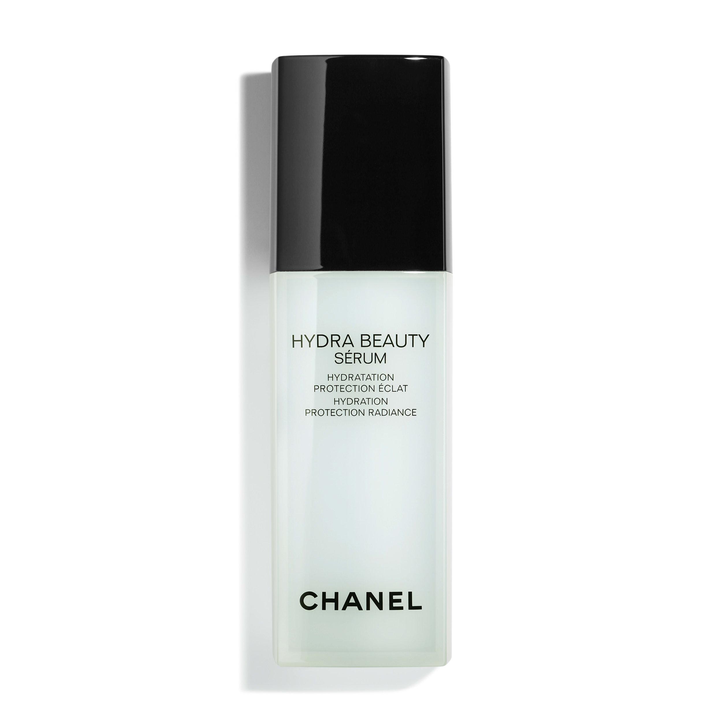 hydra-beauty-serum-packshot-default-143020-8818160369694.jpg