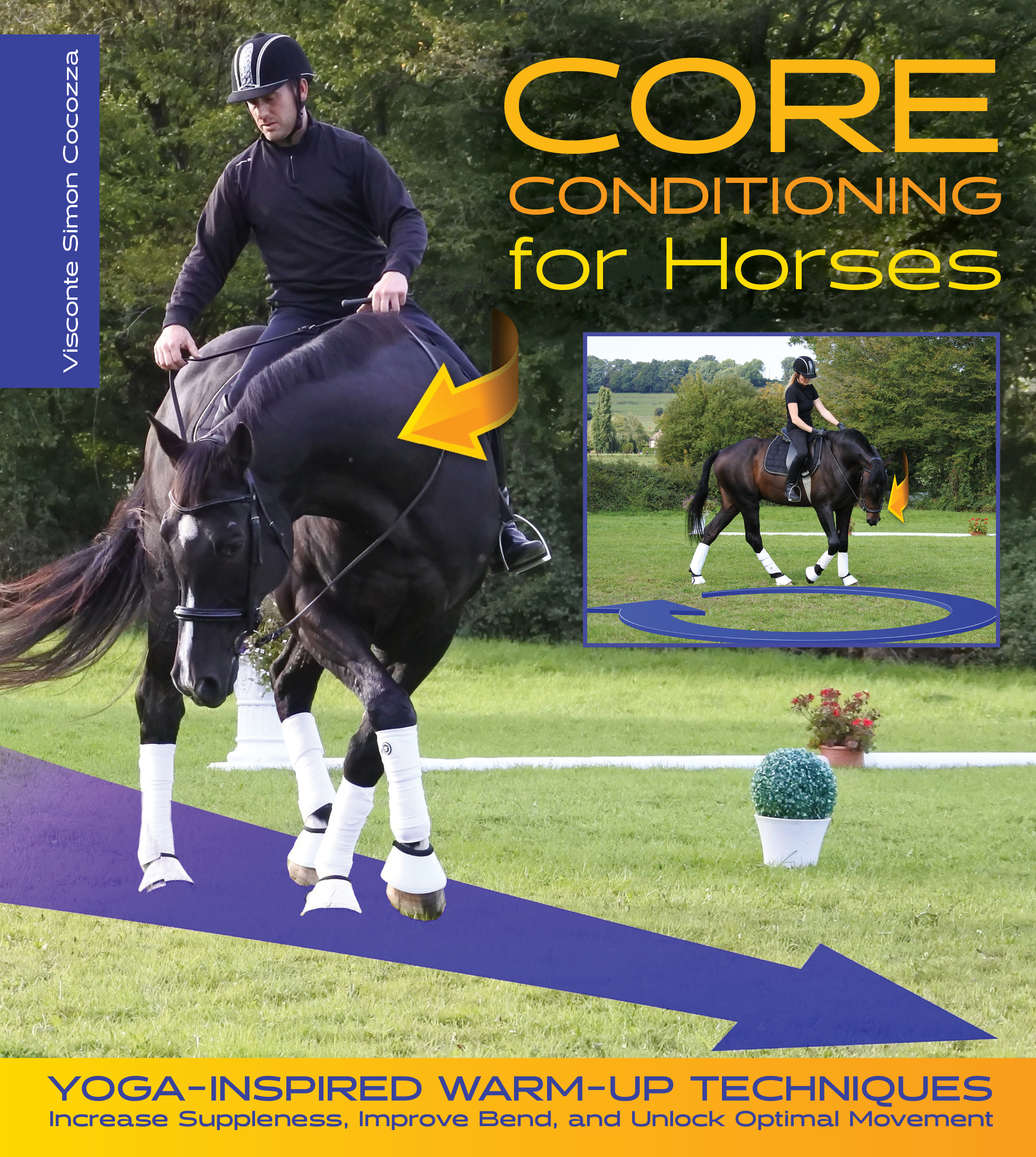 Core Conditioning for Horses (1).jpg