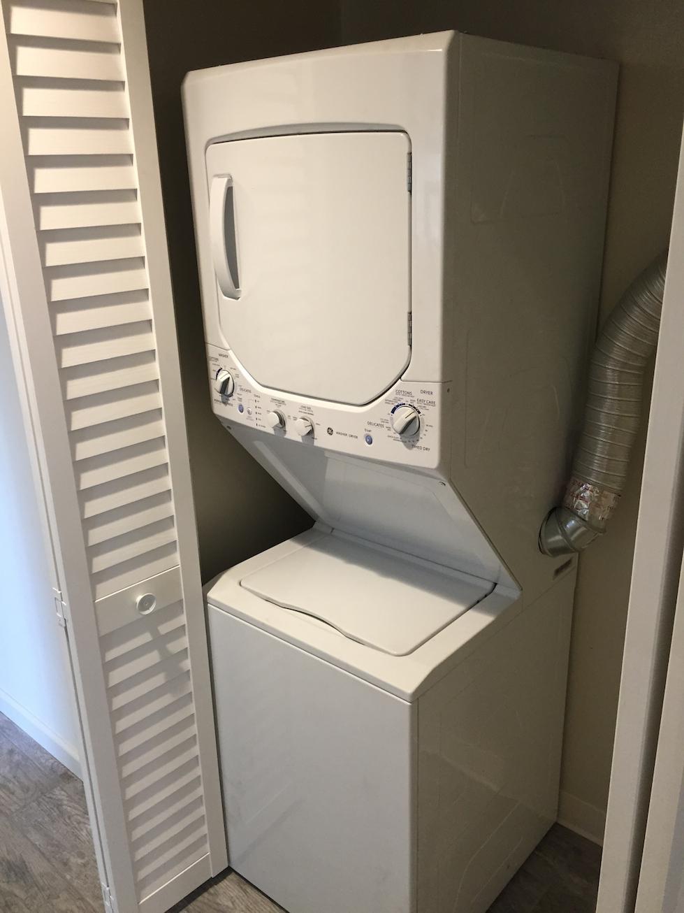 15519-washer-dryer-01.jpg