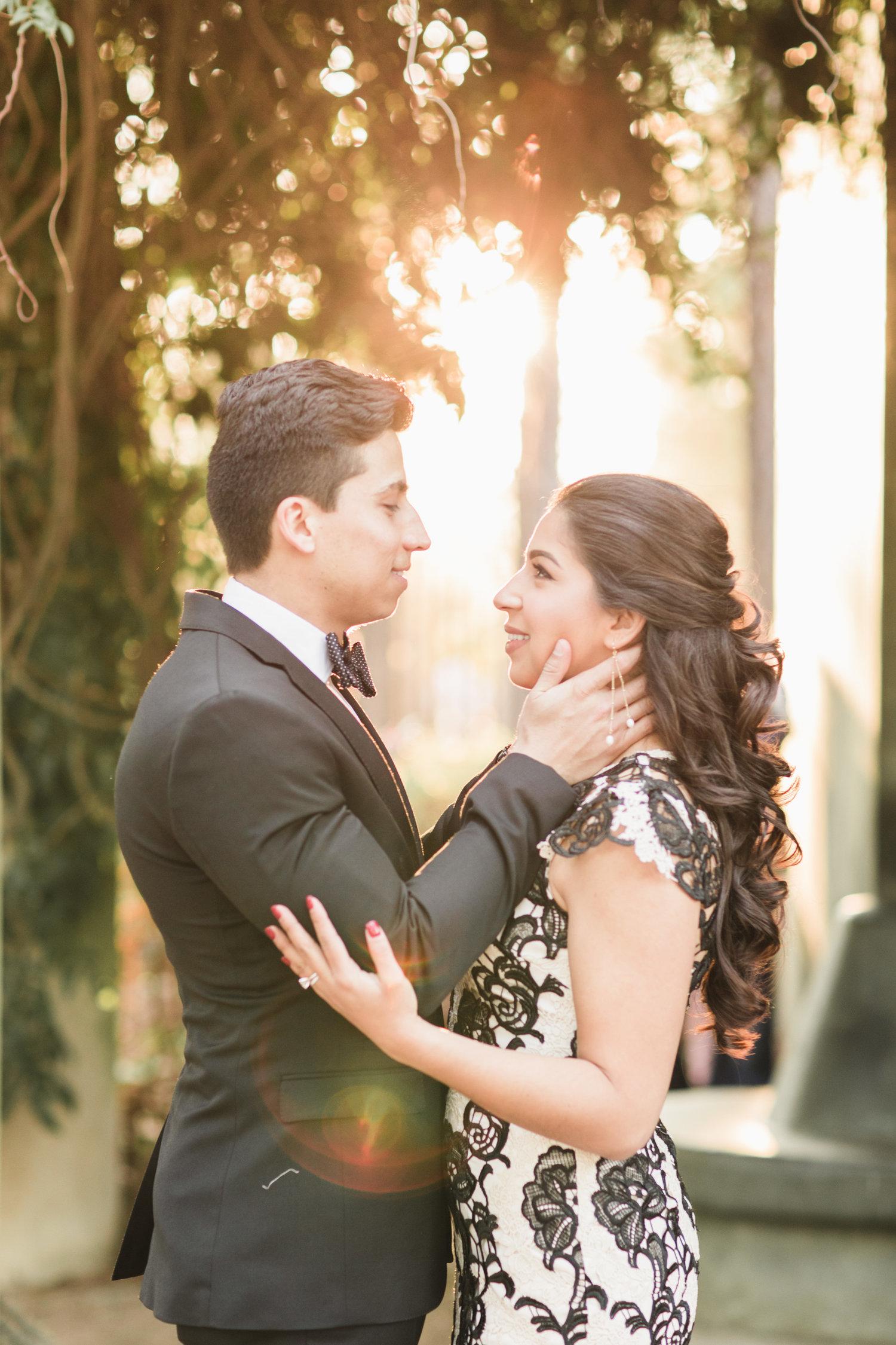 2017-12-03-Engagement-Daniel-and-Jessica-0599.jpg